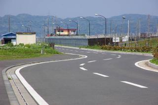 20070426 長井