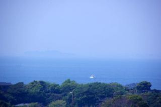 20070426 長井 経塚