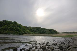 20070427 江奈湾