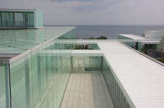 20070428 観音崎美術館