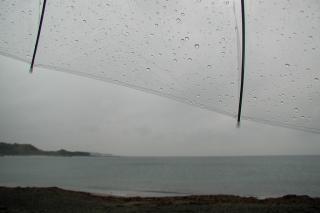 20070416 和田長浜