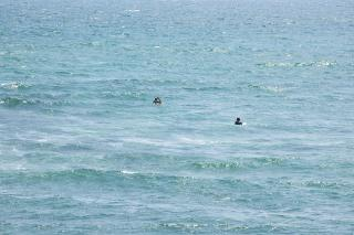 20070606 七里ヶ浜