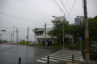 20070614 観音崎