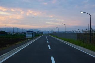 20070615 長井