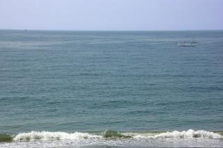 20070619 野比海岸