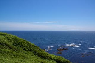 20070620 城ヶ島