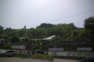 20070627 妙音寺