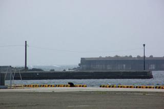 20070629 三崎港
