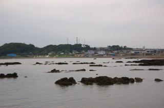 20070708 矢作