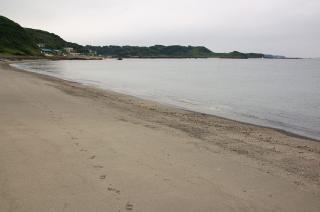 20070718 和田長浜