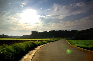 20070720 小松ヶ池