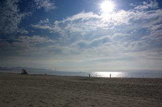 20070720 三浦海岸