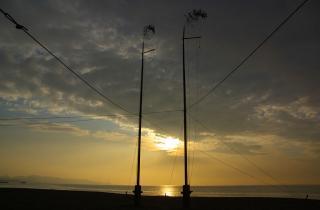 20070724 三浦海岸