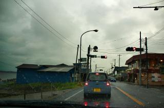 20070730 長沢
