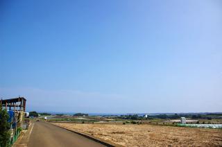 20070731 高円坊