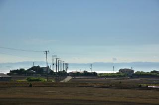 20070812 下宮田