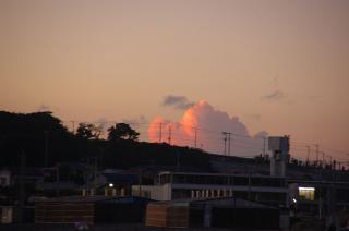 20070814 矢作