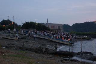 20070816 矢作