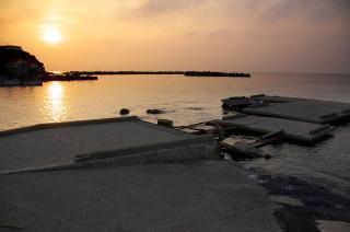 20070817 浜諸磯