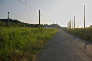 20070819 入江