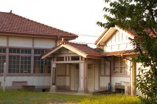 20070821 城ヶ島