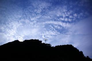 20070828 剱崎