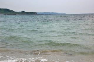 20070831 和田長浜
