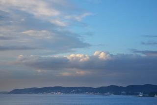 20070904 荒崎