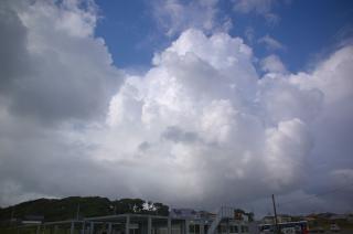 20070905 和田長浜