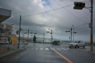 20070905 三浦海岸