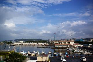 20070905 平成町