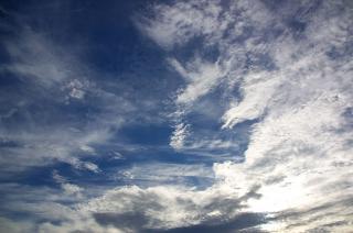 20070910 和田長浜