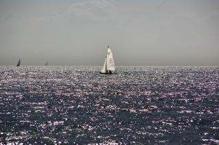 20070915 和田長浜