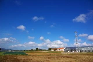 20070915 ソレイユの丘
