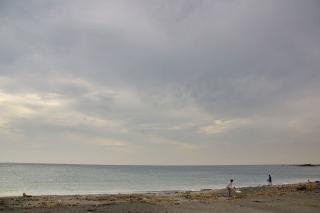 20070924 和田長浜
