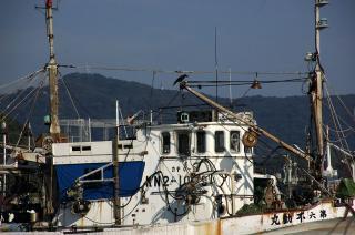 20070925 佐島