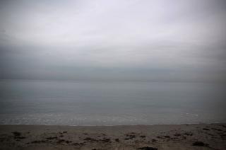 20071001 和田長浜