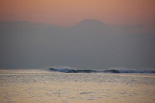 20071006 和田長浜