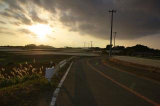 20071011 金田