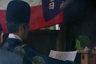 20071016 矢作