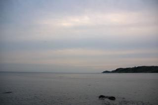 20071017 矢作