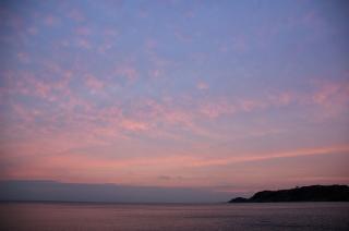 20071017 和田長浜