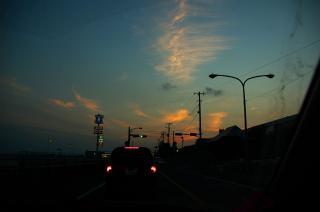 20071018 長沢
