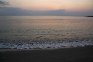 20071024 和田長浜