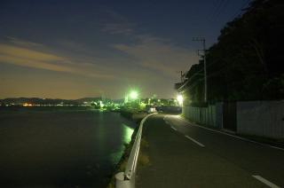 20071029 荒崎