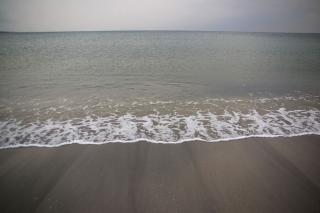 20071102 和田長浜
