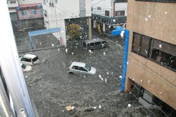 3.11東日本大震災1