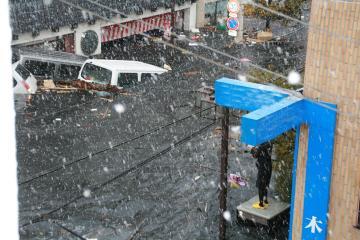 3.11東日本大震災2
