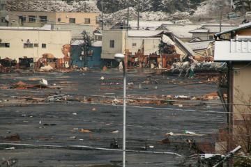 3.11東日本大震災3