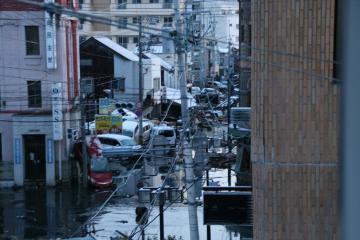 3.11東日本大震災4